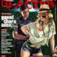 CD-Action 13/2012