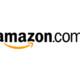 Promocja na serię Crysis na Amazon.com!