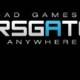 """""""Promocje"""" na Gamersgate – czyli jak NIE robić sobie reklamy"""