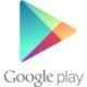 Darmowe gry w Google Play (20.07)