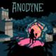 Oferta dnia na GOG.com – Anodyne