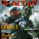 CD-Action 3/2013