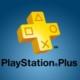 Tom Clancy's EndWar na PS3 za darmo dla abonentów PlayStation Plus