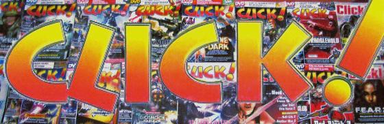 clickok