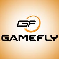 gameflylogo1