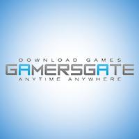 gamersgatelogo1