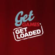 getloaded