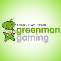 greenmangaminglogo1