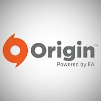 originlogo