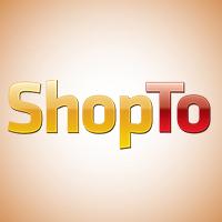 shopTologo