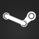 Oferta dnia na Steamie – Trailmakers