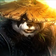 wow-mists-of-pandaria-release-date-news-1