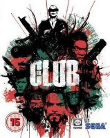 The_club_front