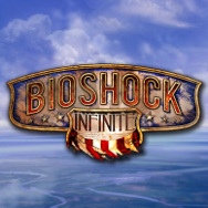bioshock-3-sky-wallpaper
