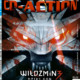 CD-Action 4/2013