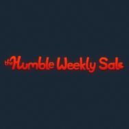 humble weekly