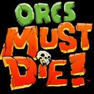 orcs-must-die-logo
