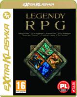 legendy-RPG