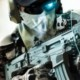 Giveaway tygodnia – Tom Clancy's Ghost Recon: Future Soldier