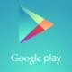 Promocje w Google Play (23.11)