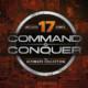 C&C: The Ultimate Edition za ok. 19,50 zł w cdkeys