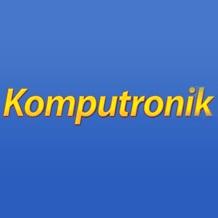 komputronik_D