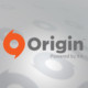 Wyprzedaż w Origin – ponad 100 obniżek