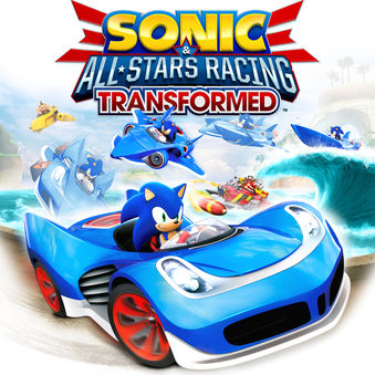 sonic-all-stars-racing-transformed