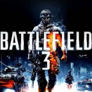 battlefield-3-1920x1080-wallpaper-1626527