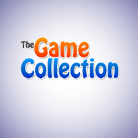 game collection2