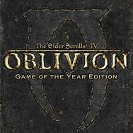 oblivion_goty