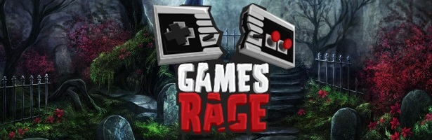 games-rage