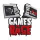 Games Rage Bundle