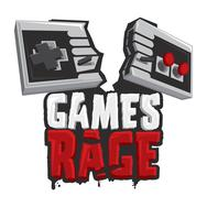 gamesrage