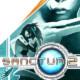 Sanctum 2 na Steama za darmo!