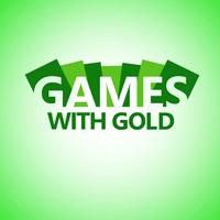 GameForGoldlogo