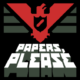 Oferta dnia na Steamie – Papers, Please