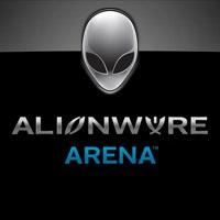 alienwarearena