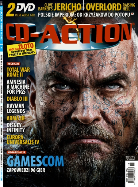 cdaction-11-13