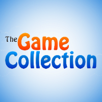 gamecollection