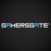 gamersgate2