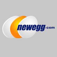 newegg-500x500