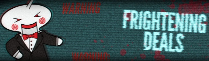 Horror-Promo_flat-page-header_2