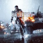 Promocja na Battlefield 4