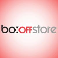 boxoffstore
