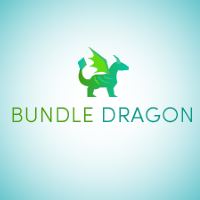 bundledragon