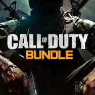 call-of-duty-bundle
