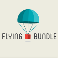 flying bundle
