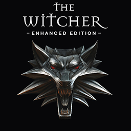 the_witcher_enhanced_edition