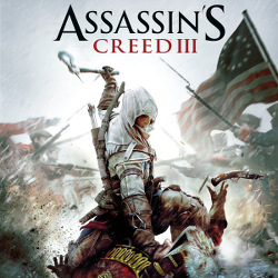 Assassins_Creed_III_Soundtrack